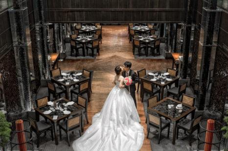 婚攝Edward,台北婚攝,婚禮紀實,婚禮紀錄,故宮晶華,婚攝