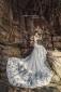 婚攝Edward,自助婚紗,海外婚紗,創作婚紗,edwardimage
