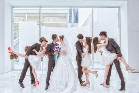 婚攝Edward,新莊典華,婚禮紀錄,台北婚攝