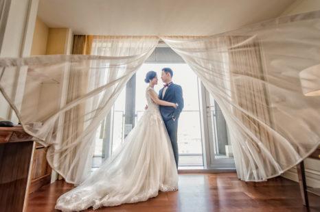 婚攝Edward,大倉久和,婚禮紀錄,台北婚攝,edwardimage