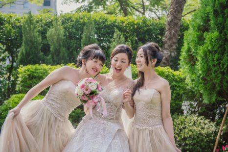 婚攝Edward,台北婚攝,維多利亞婚攝,婚禮紀錄,維京人專業攝錄影團隊,Vikings Studios