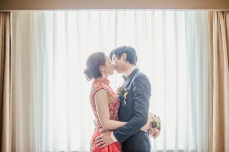 婚攝Edward,高雄婚攝,漢來大飯店婚攝,婚禮紀錄,樓鳳掛婚攝,周品汝新祕
