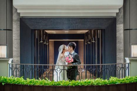 婚攝Edward,台北婚攝,君悅酒店,婚禮紀錄,自助婚紗