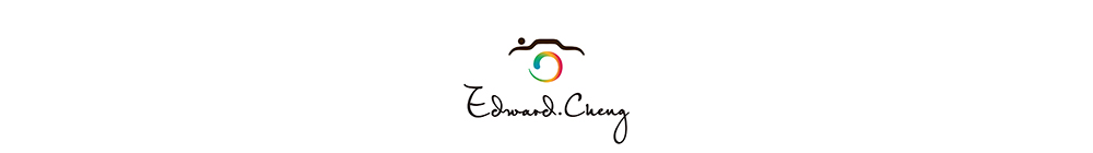 Edwardimage/婚攝Edward/海外婚紗/婚禮紀錄/水中孕婦 logo