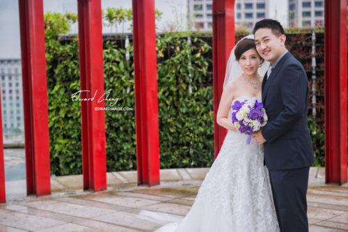 婚攝,婚禮紀錄,婚禮紀實,臺北婚禮,大直典華旗艦,證婚儀式