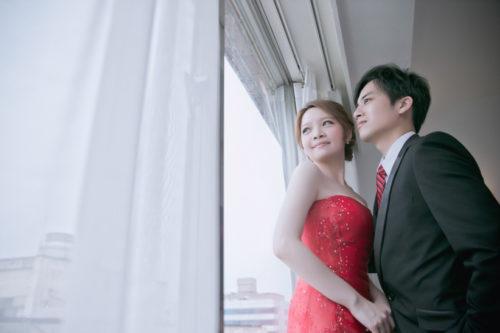 婚攝Edward,台北婚攝,婚攝,婚禮紀錄,婚禮紀實,國聯飯店,訂婚