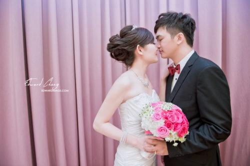婚攝,婚攝Edward,台北婚攝,婚禮紀錄,婚禮紀實,新店彭園