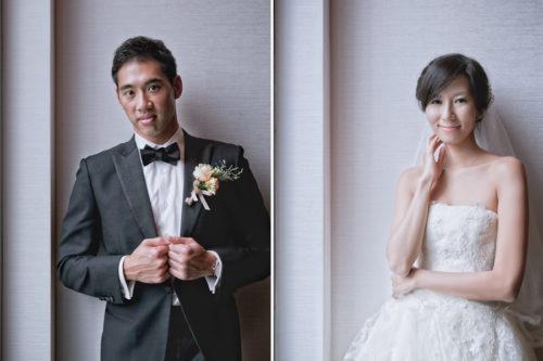 婚攝,台北婚攝,婚禮,婚禮紀錄,婚禮紀實,寒舍艾美