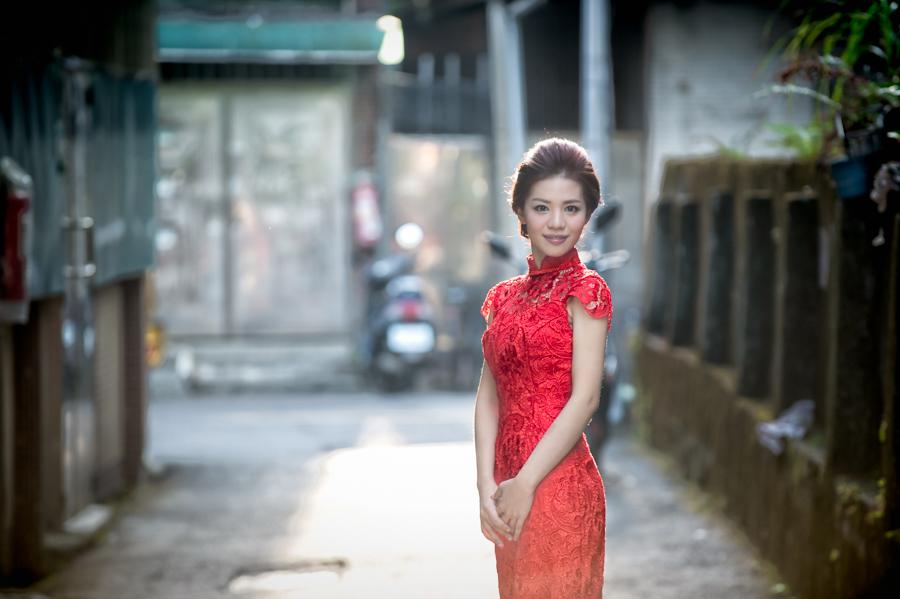 婚攝Edward,徐州路2號,臺北婚攝,婚禮紀錄,婚禮紀實