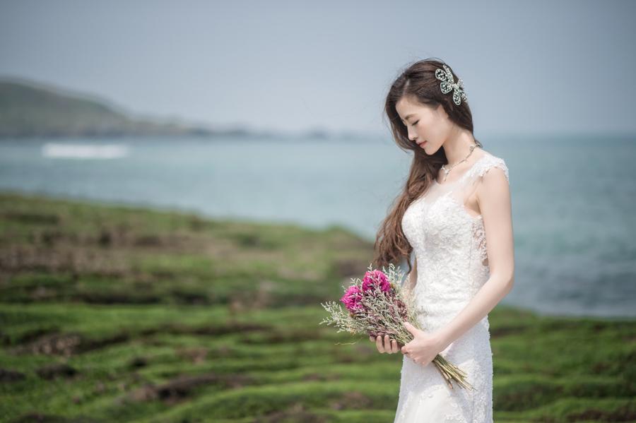婚攝Edward,自助婚紗,老梅婚紗,婚禮紀錄,賽西亞婚紗,婚攝,水中孕婦,新秘Agness