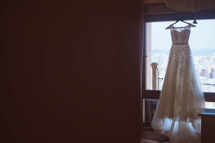 婚攝Edward,新莊翰品,新莊典華,婚禮紀錄,台北婚攝,水中孕婦