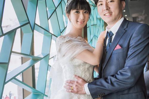 婚攝Edward,故宮晶華,婚禮紀錄,台北婚攝,edwardimage