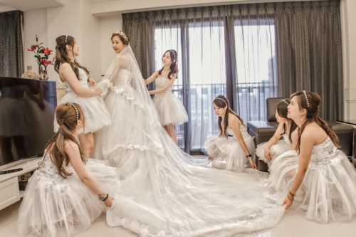 婚攝Edward,台北婚攝,新莊典華婚攝,婚禮紀錄