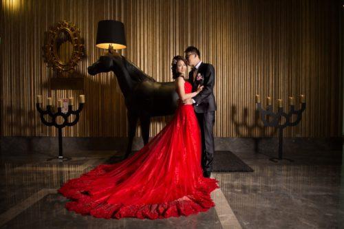 婚攝Edward,婚禮紀錄,台北婚攝,南港雅悅會館,雅悅會館