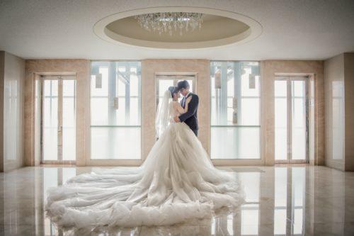 婚攝Edward,台北婚攝,新莊典華,YES先生,YES先生錄影