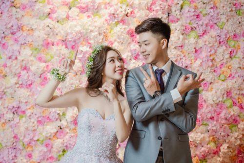 台北婚攝,婚攝Edward,婚禮紀錄,板橋晶宴,府中晶宴