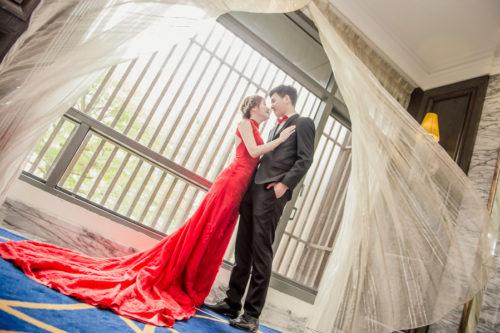台北婚攝,婚攝Edward,婚禮紀錄,汐止寬和,汐止寬和婚攝