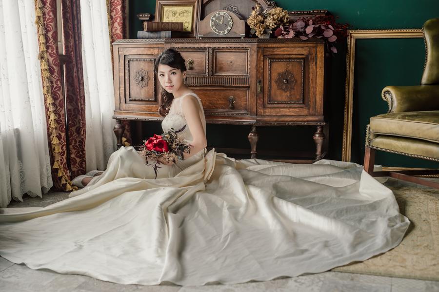 自助婚紗,婚攝Edward,新秘Agness,單人婚紗,創作婚紗,GoodGooD 好拍市集