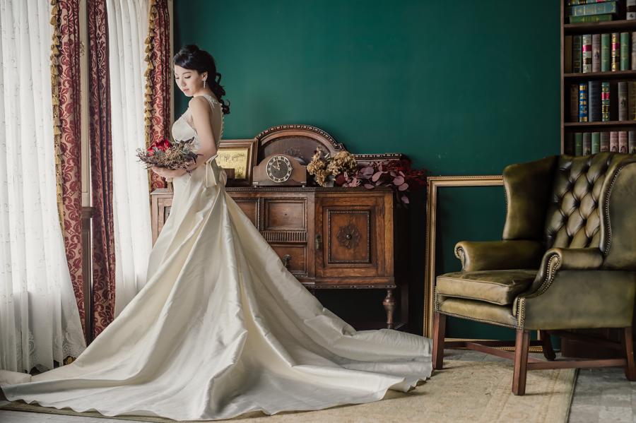 婚攝Edward,新秘Agness,單人婚紗,創作婚紗,GoodGooD 好拍市集