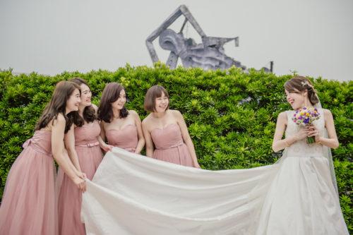 維多麗亞婚攝,台北婚攝,婚攝Edward,維多麗亞酒店,婚禮紀錄