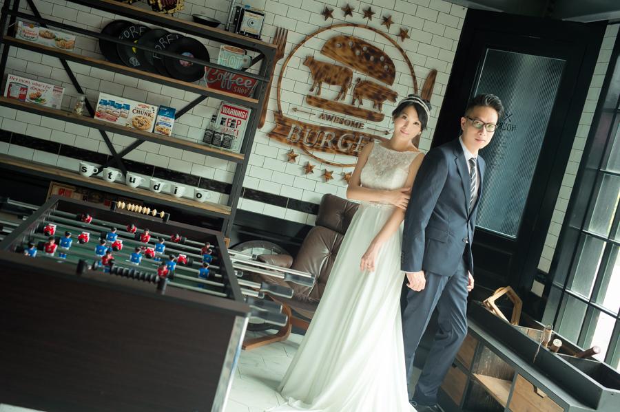 婚攝Edward,台北婚攝,新秘Agness,GoodGood好拍市集,自助婚紗,自主婚紗,親子婚紗,全家福寫真