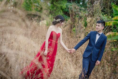 台北婚攝,宜蘭婚攝,婚攝Edward,新秘Agness,Ptt推薦婚攝,婚禮紀錄