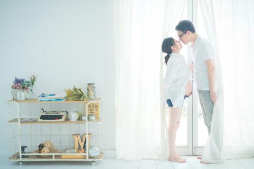 婚攝Edward,新祕Agness,婚禮記錄,台北婚攝,ME攝影棚