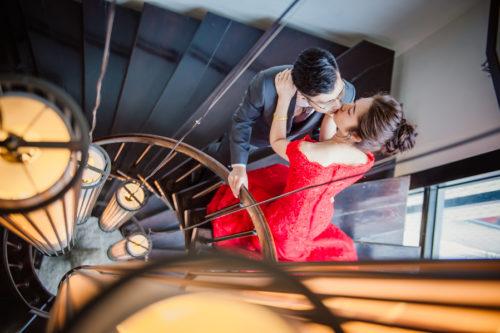 台北婚攝,婚攝Edward,婚禮紀錄,北投春天酒店,春天酒店婚攝