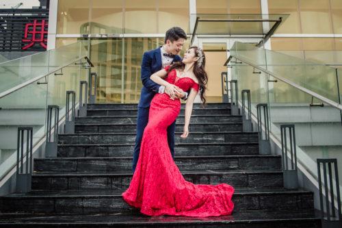 新莊典華婚攝,台北婚攝,婚攝Edward,新莊典華,婚禮紀錄,自助婚紗,手工婚紗,海外婚禮,海外婚紗