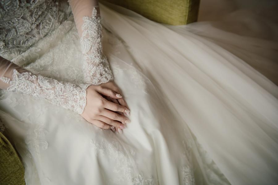 婚攝Edward,台北婚攝,婚禮紀錄,自助婚紗,典華婚攝,新莊典華婚攝,阿瓜婚錄 & 新秘Sunday,誠品行旅 eslite hotel