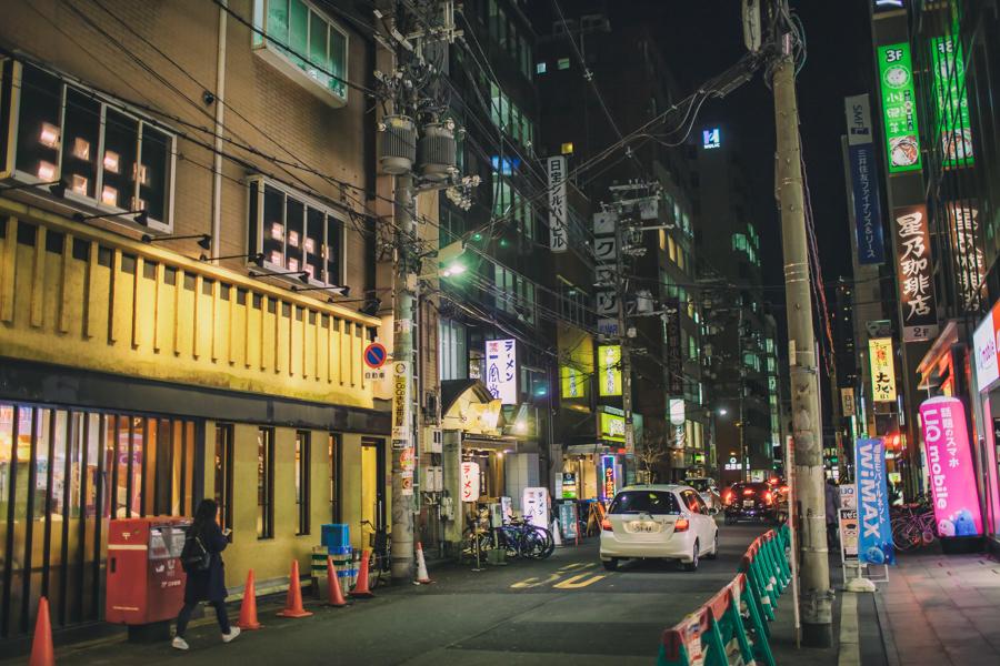 婚攝Edward,京都自助,大阪自助,日本自助,日本婚紗,旅行攝影