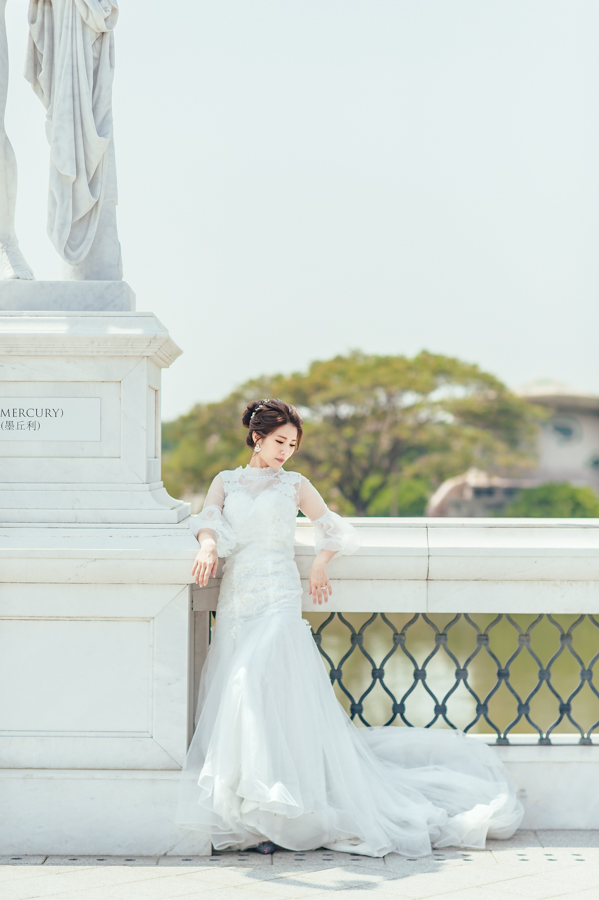 台南婚紗,婚攝Edward,奇美博物館婚紗,老塘湖婚紗,自助婚紗,新秘Sunday