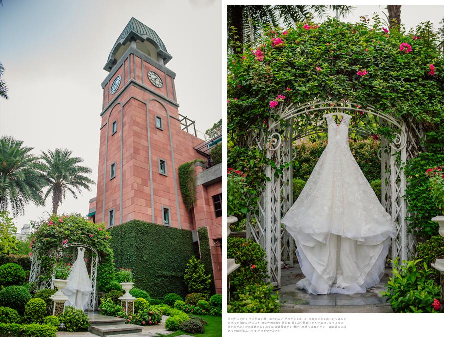 婚禮紀錄,婚攝Edward,維多麗亞酒店,維多麗亞酒店婚攝,Edwardimage