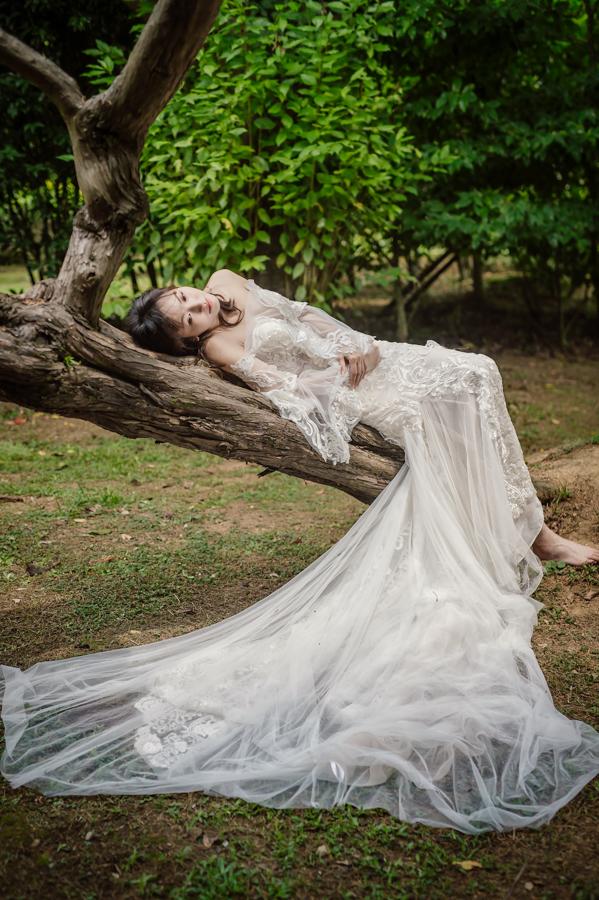婚攝Edward,創作婚紗,單人婚紗,自助婚紗,新秘Agness