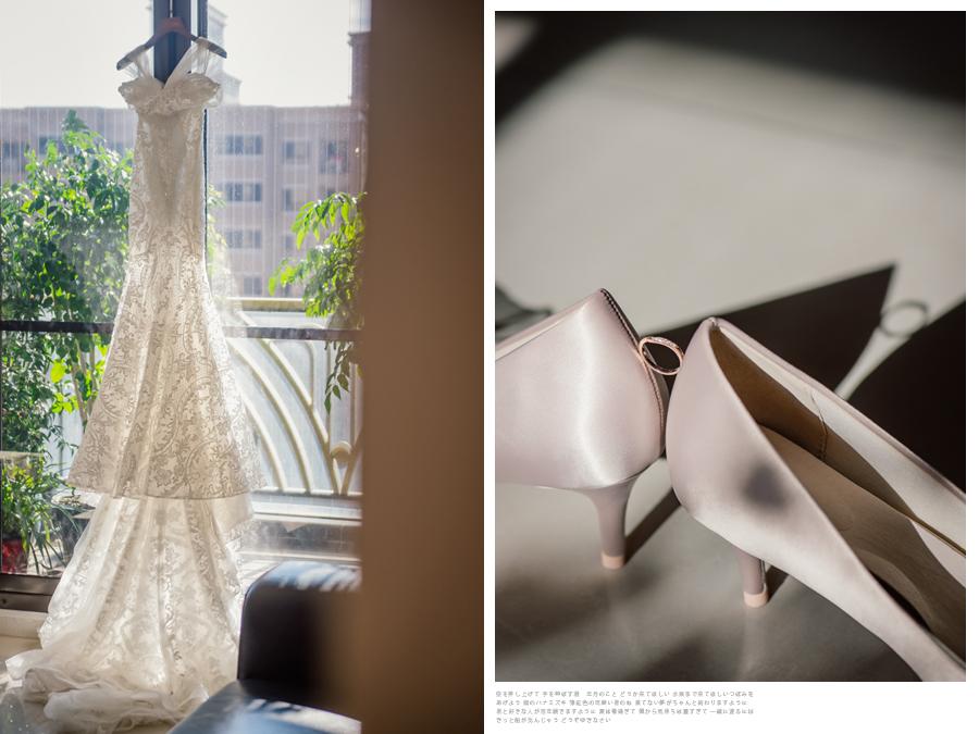 婚攝Edward,婚禮紀錄,晶麒莊園,晶麒莊園婚攝,桃園婚攝