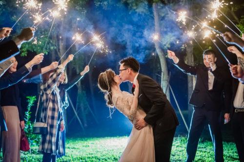 婚攝Edward,婚禮紀錄,晶麒莊園,晶麒莊園婚攝,婚攝