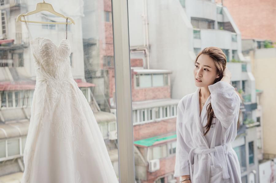 婚攝Edward,故宮晶華婚攝,晶華酒店婚攝,台北婚攝婚攝,婚禮攝影