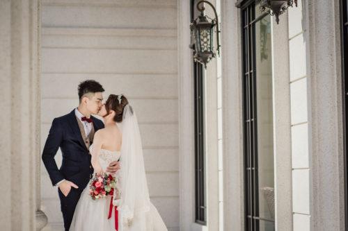 婚攝Edward,婚禮紀錄,婚攝推薦,艾茉爾婚攝,港南艾茉爾,新竹婚攝