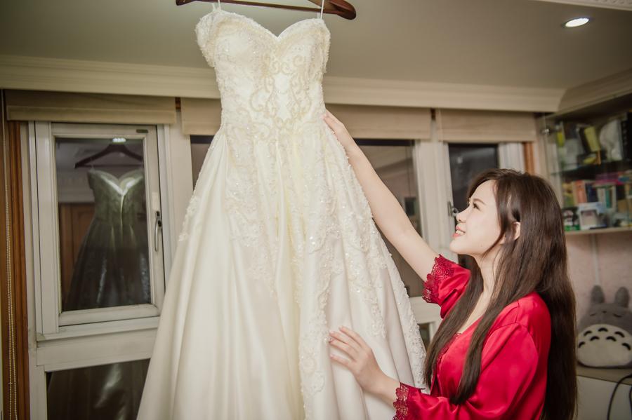 婚攝Edward,台北婚攝,婚禮紀錄,君品酒店婚攝,君品婚攝