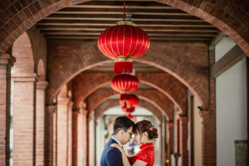 大倉久和婚攝,婚攝Edward,婚禮攝影,大倉久和,婚禮紀錄