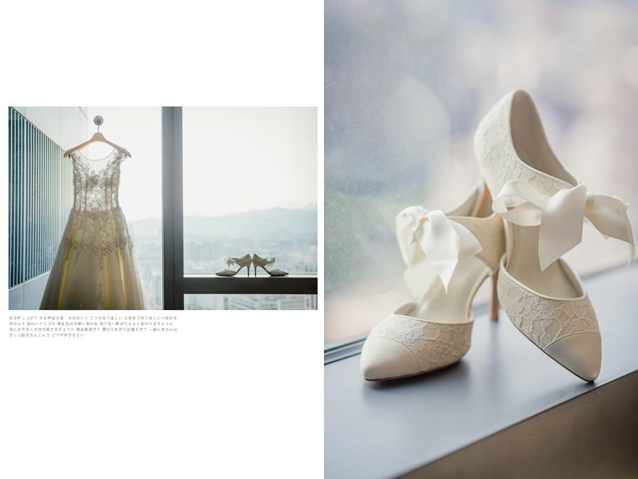 WeddingDay,婚攝Edward,新莊頤品,新莊頤品婚攝,Ptt推薦婚攝,好婚市集
