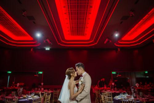 婚攝Edward,婚禮紀錄,頤品婚攝,頤品飯店,WeddingDay推薦,好婚市集推薦,Ptt推薦,台北婚攝