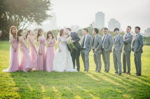 婚攝Edward,格萊天漾婚攝,WeddingDay推薦,好婚市集推薦,維京人求婚團隊