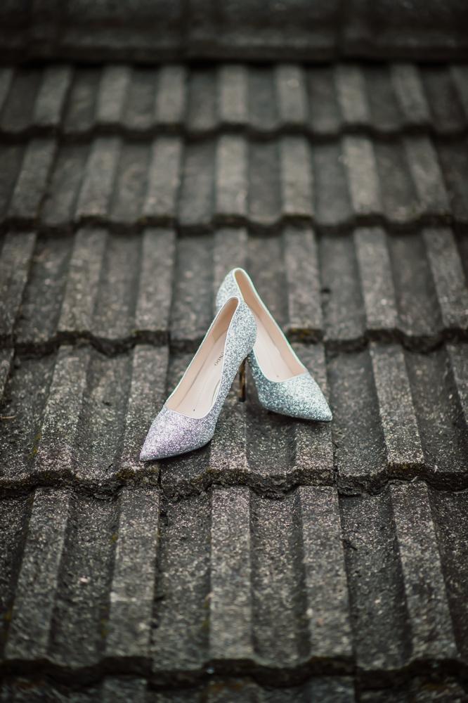 婚禮紀錄,南投台一婚攝,WeddingDay推薦,好婚市集推薦,婚攝Edward,南投婚攝