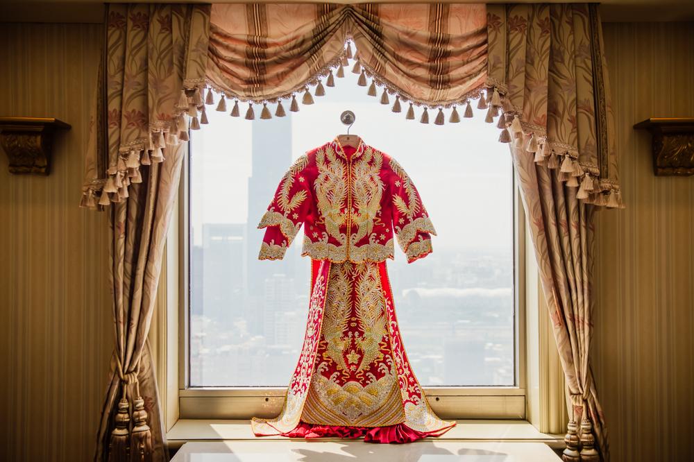 婚攝Edward,高雄婚攝,高雄漢來大飯店,漢來飯店婚攝,婚禮紀錄,高雄婚攝推薦