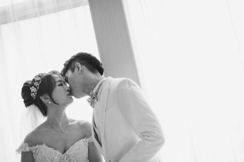 婚攝Edward,桃園婚攝,福容飯店婚攝,好婚市集