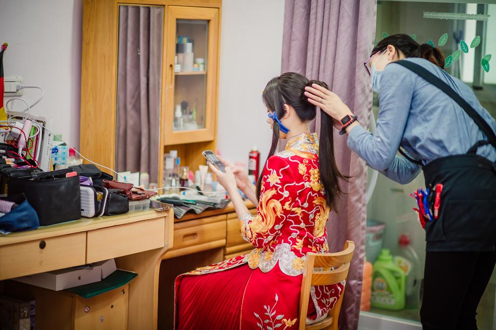 婚攝Edward,府城食府,台南婚攝,婚禮紀錄