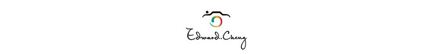 婚攝Edward / 婚禮紀錄 / 海外婚紗 / 水中孕婦 logo